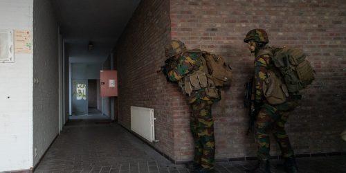 Fort Sint Marie-8